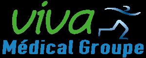 Groupe Médical