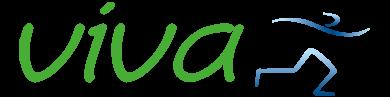 Groupe Médical ViVA – Montreux