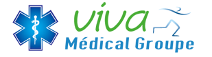 Groupe Médical Viva - Montreux & Lausanne